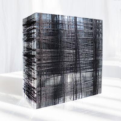 Patrick Carrara, '400 - 600 yds #3', 2014