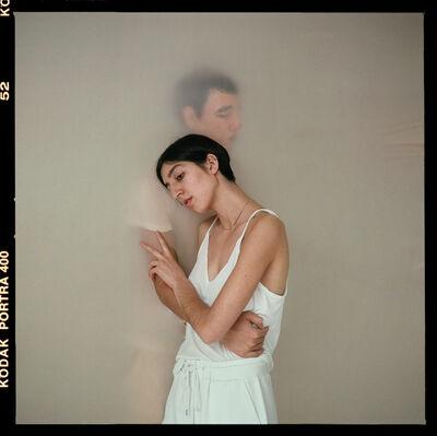 Laura Pannack, 'Celia & Chris', 2009-2019