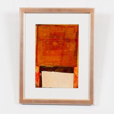 Yozo Ukita, 'Un Un Un ', 1994