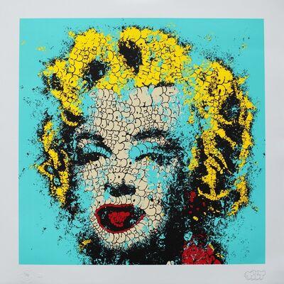 TILT, 'Norma Jeane', 2015