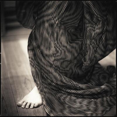 Hiroshi Watanabe, 'Mari Ito 2, Tono Kabuki', 2003