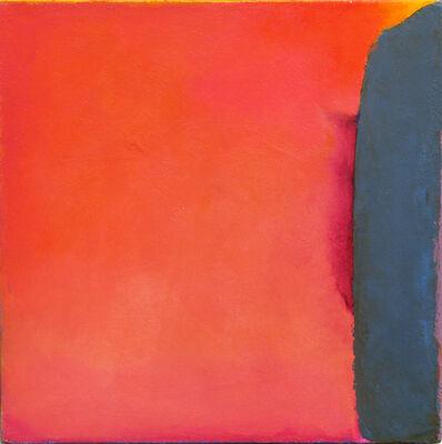 Trevor Bell, 'Fall', 1999