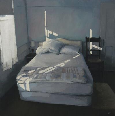 Jeff Bellerose, 'Rest', 2018