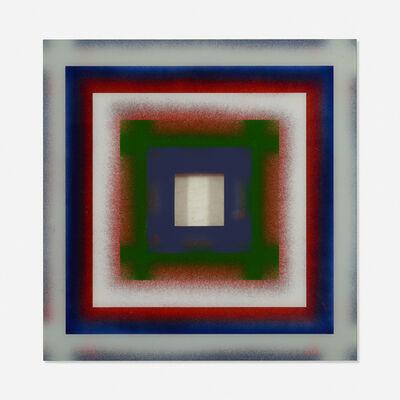 Bill Alpert, 'Untitled', ca. 1970