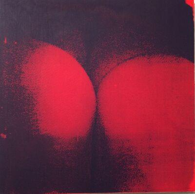 Genesis BREYER P-ORRIDGE, 'Untitled', 2020