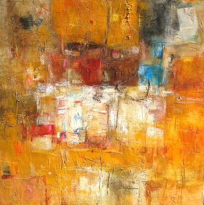 Tamar Kander, 'Mirage', 2017