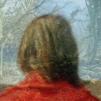 Helen Sear, 'Inside the View, No. 1', 2005