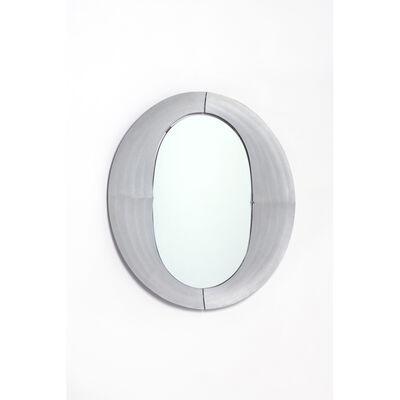 Lorenzo Burchiellaro, 'Cuccaro - Mirror', circa 1970