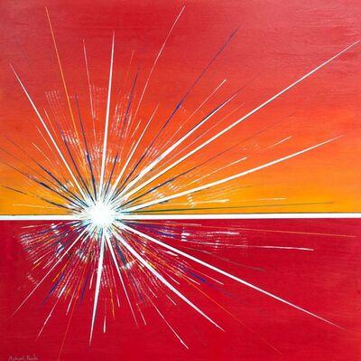 Michael Farchi, 'The Big Bang', 2018
