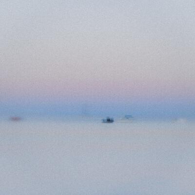 Ann O'Brien, 'Pastel light', 2013