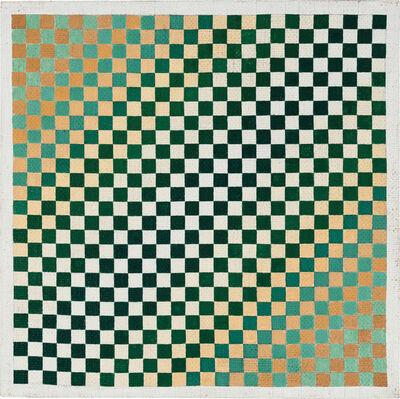 Ivan Serpa, 'Untitled', 1972