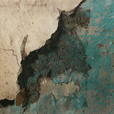 Sung Sangeun, 'Scottich terrier', 2013
