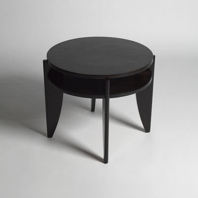 André Sornay, 'Coffee table', ca. 1936