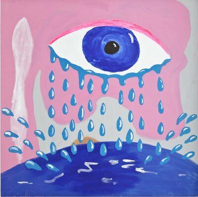 Elad Rosen, 'Fountain of Tears', 2014