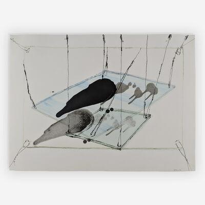 Al Taylor, 'Untitled', 1990