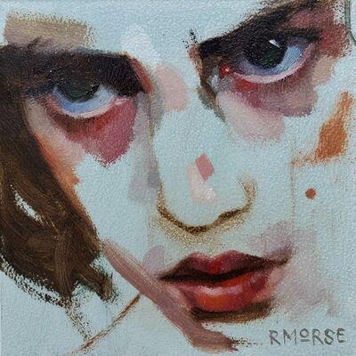 Ryan Morse, 'Piercing', 2020