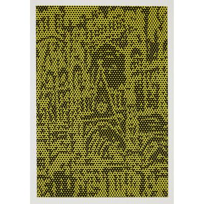 Roy Lichtenstein, 'Sample Portfolio (Seven Haystack And Six Cathedral Prints)', 1969
