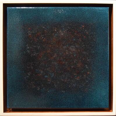 Natvar Bhavsar, 'UNTITLED', 2001