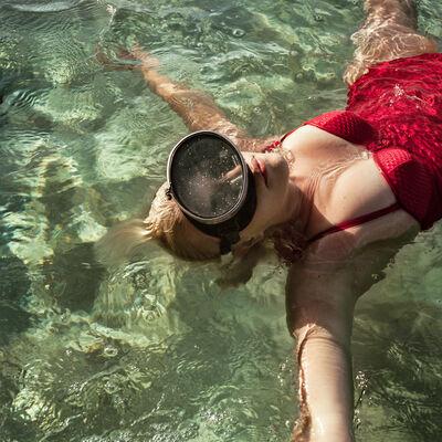 Annelie Vandendael, 'Sois Belle 2.32', 2019