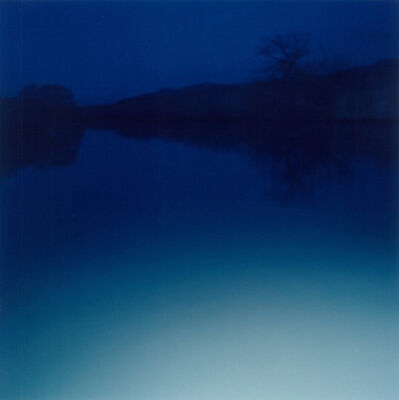 "Rinko Kawauchi, 'Untitled (I-76), from the series ""Illuminance""', 2009"