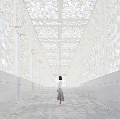 Anna Devis + Daniel Rueda, 'Grey-teful ', 2020