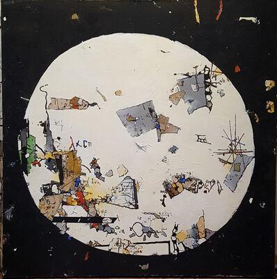 Bruno Widmann, 'Buenas Intenciones', 2000-2017