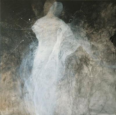 Nathalie Deshairs, 'Sublimation 08', 2016