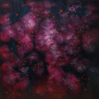 Lu Hao-Yuan, 'Garden of Eden', 2020