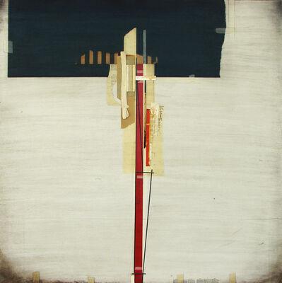 Emilio Lobato, 'Algo Familiar (something familiar)', 2011