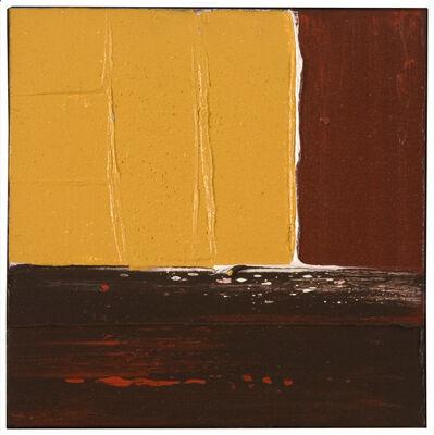 Joaquim Chancho, 'STR', 1992