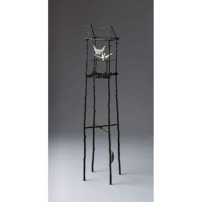 Kevin Box, 'Spirit House - Mini Standing AP#3/4', Contemporary