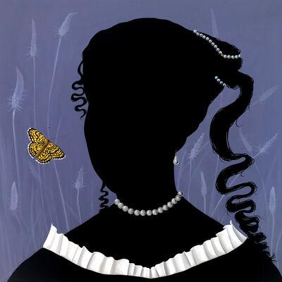 Maremi Andreozzi, 'Eleanor Glanville', 2020