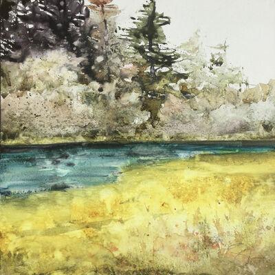 Steve Griggs, 'Sanctuary', 2019