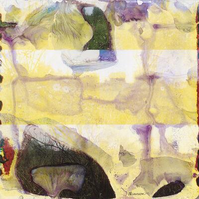 Wang Youshen, 'Per square meter·Washing ·My Landscape 5-06', 2010-2014