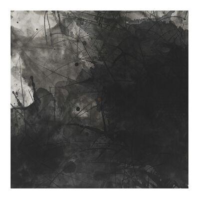 Liu Jian 劉堅, 'Dreamscape 6 幽境六', 2015