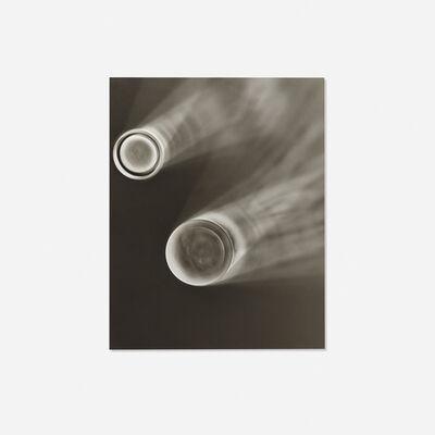 Robert Schiller, 'Cosmic Aspect', 1934
