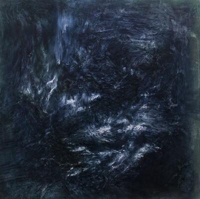 Sun Yao 孙尧, 'Hana-Bi No.1', 2018