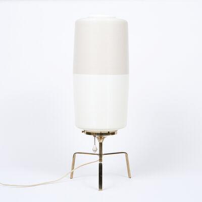 Yasha Heifetz, 'Desk Lamp', 1955