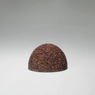 Shinya Yamamura, 'Shimotsuki Landscape Small Pot ', 1998