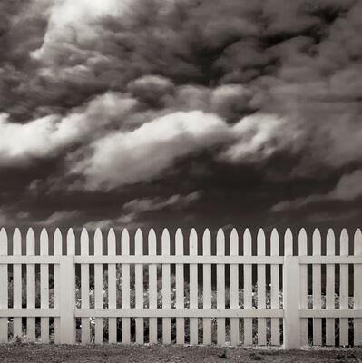 Michael Knapstein, 'Untitled', Contemporany