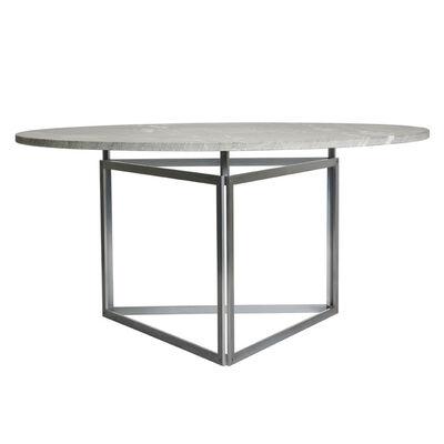 Poul Kjærholm, 'PK 54 dining table', 1974