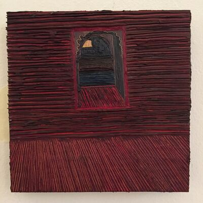 Anna Rocke, 'Untitled 10', 2019