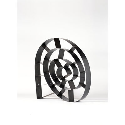 Ron Arad, 'This Mortal Coil - Library', 1993