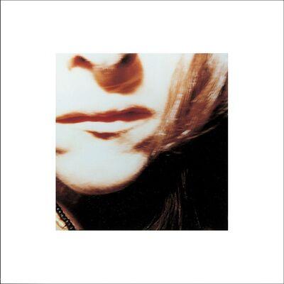 Tracey Emin, 'Self-Portrait, 12.11.01', 2001