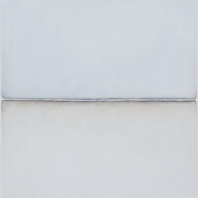 Gayatri Gamuz, 'Untitled 14', 2019