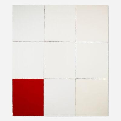 Kazuko Inoue, 'Untitled', 2000