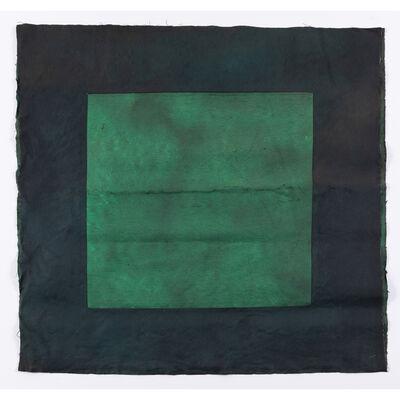 André Valensi, 'Untitled'