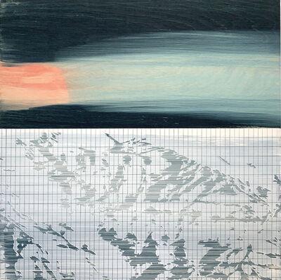 Emily Moore, 'Solstice 2', 2020