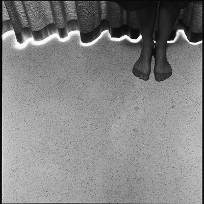 Uta Barth, 'Untitled # 5', 1979-1982 / 2010