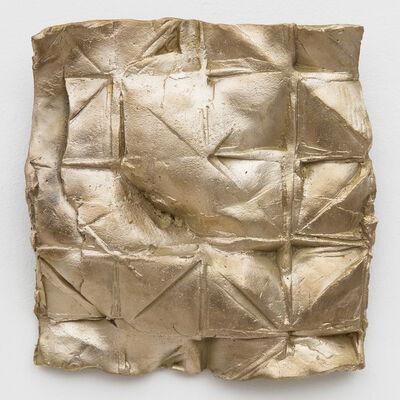 Celia Gerard, 'Little grid, 3/8', 2016